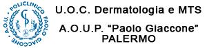 Dermatologia Palermo – Ospedale Policlinico Paolo Giaccone